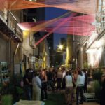 http://www.bizjournals.com/austin/blog/creative/2013/04/heres-an-art-demo-thats-up-your-alley.html