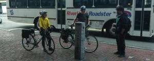 bikegroup