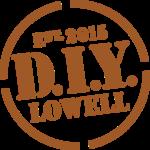 DIY Lowell