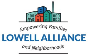 Lowell Alliance for Families and Neighborhoods