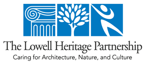 Lowell Heritage Partnership