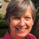 Emily Ferrara, Program Director